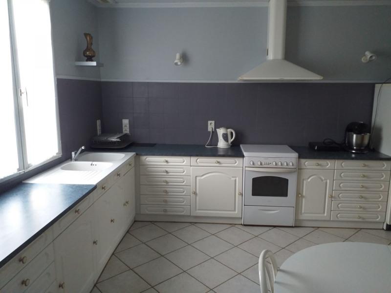 Vente maison / villa Prox aire 344000€ - Photo 8