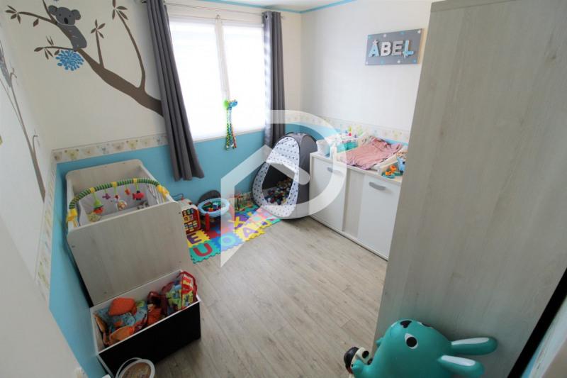 Sale apartment Eaubonne 172500€ - Picture 4
