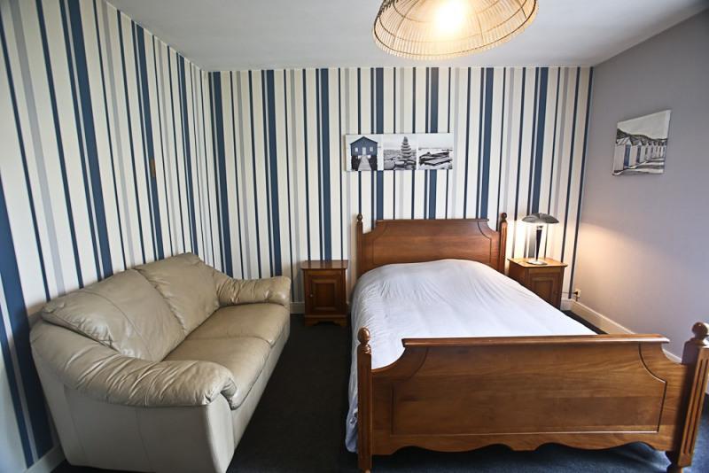 Sale house / villa Aire sur l adour 182000€ - Picture 5