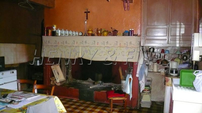 Sale house / villa L'isle-en-dodon 135000€ - Picture 3