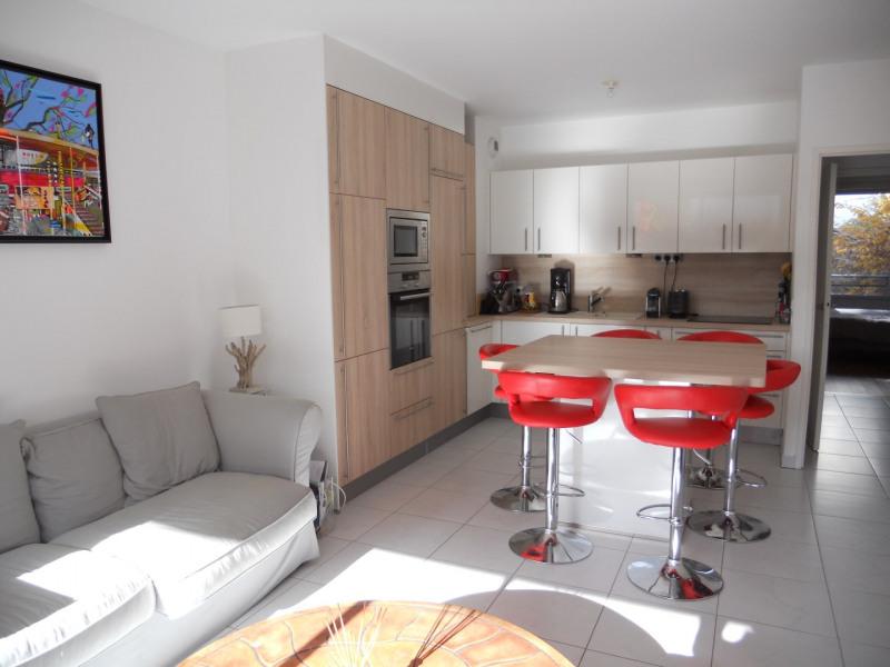 Sale apartment Le perreux sur marne 435000€ - Picture 1