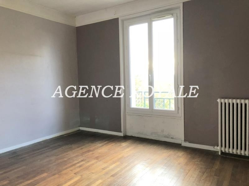 Sale apartment St germain en laye 655 000€ - Picture 6