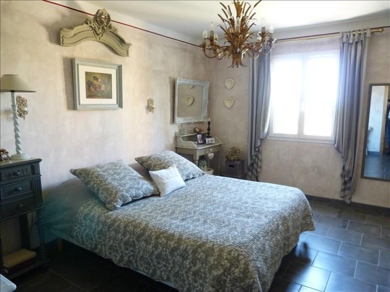 Vente maison / villa Flassan 450000€ - Photo 6