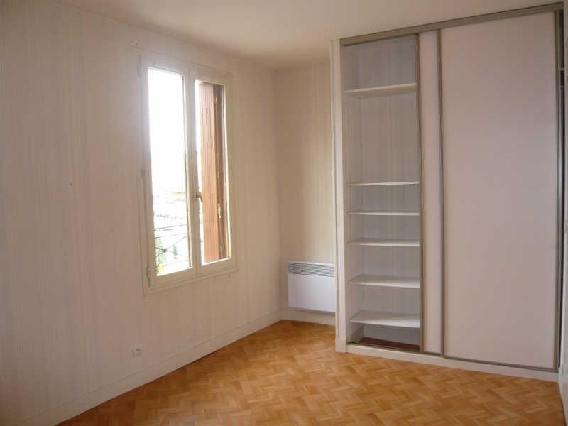 Location appartement Fauville en caux 398€ CC - Photo 2
