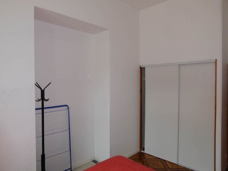 Sale apartment Cognac 133 500€ - Picture 8