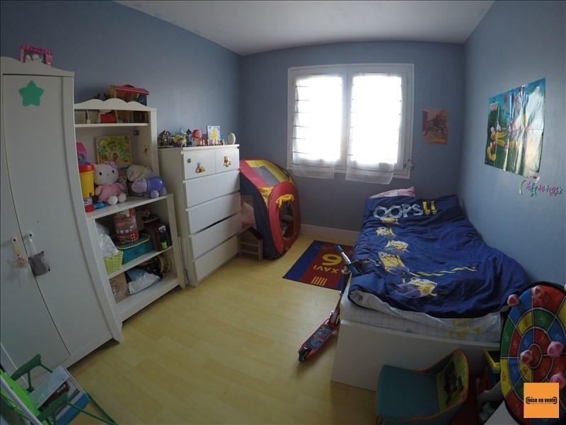 Vente appartement Champigny sur marne 169000€ - Photo 5