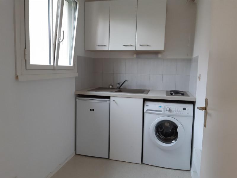 Vente appartement Deuil-la-barre 137300€ - Photo 5