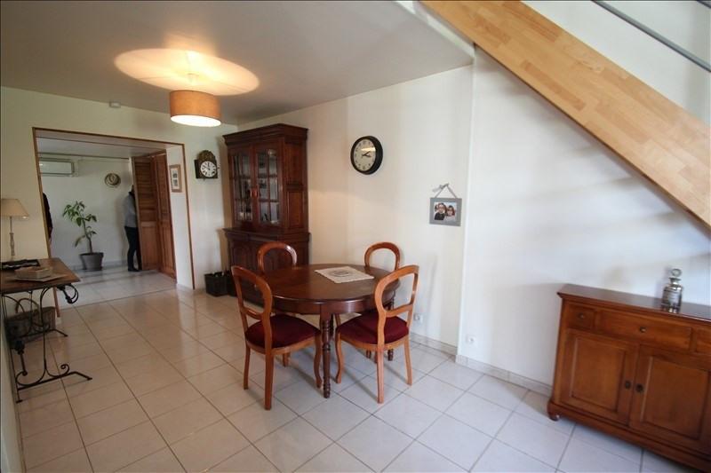 Sale house / villa Betz 237000€ - Picture 3