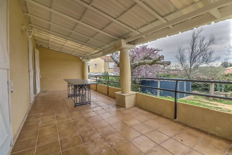 Location maison / villa Bouillargues 1150€ CC - Photo 9