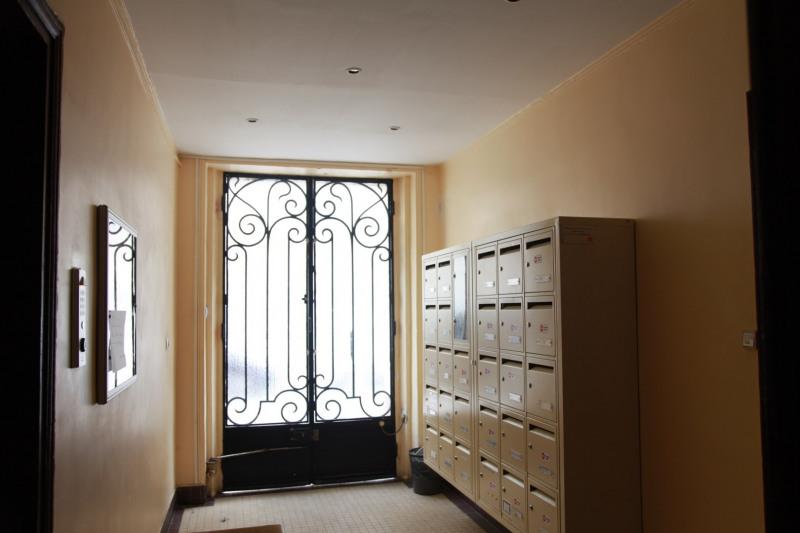 Vendita appartamento Paris 15ème 438000€ - Fotografia 10