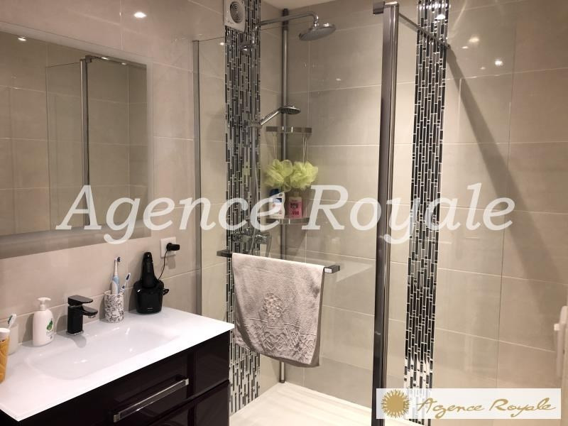 Vente appartement St germain en laye 229 000€ - Photo 8