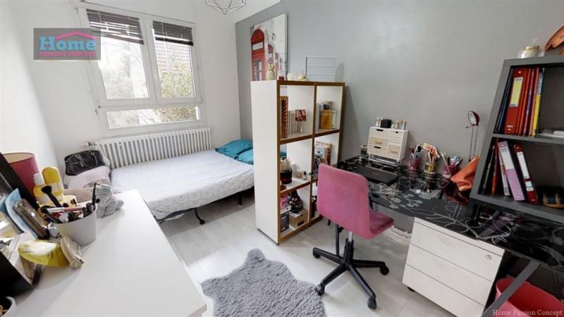 Vente appartement Sartrouville 240000€ - Photo 7