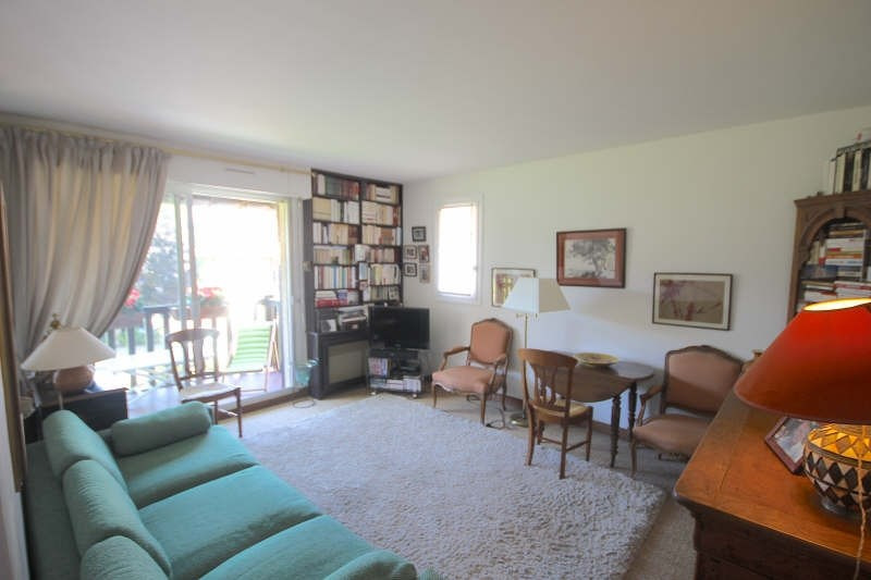 Vente appartement Villers sur mer 129 000€ - Photo 5