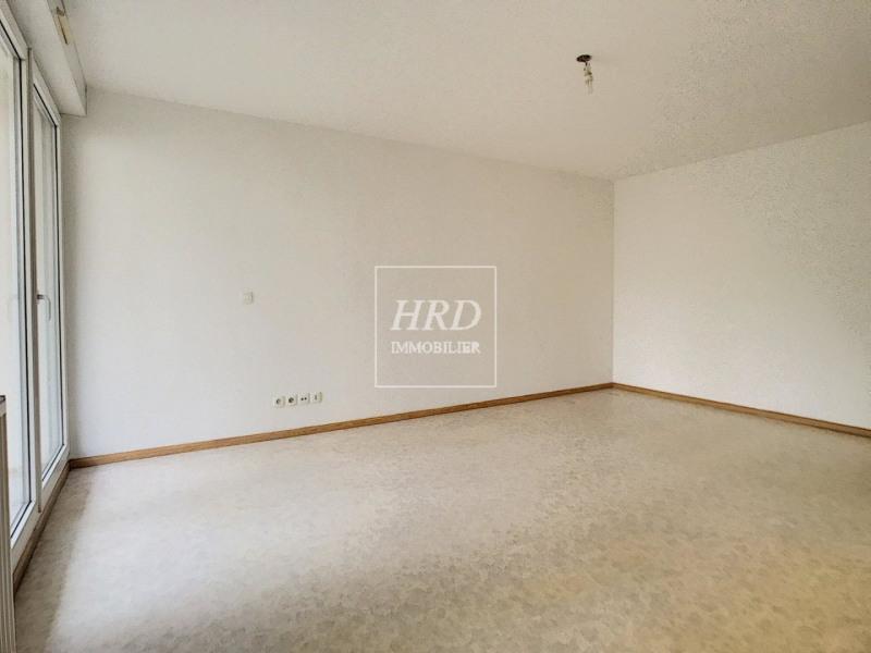 Sale apartment Strasbourg 181900€ - Picture 4