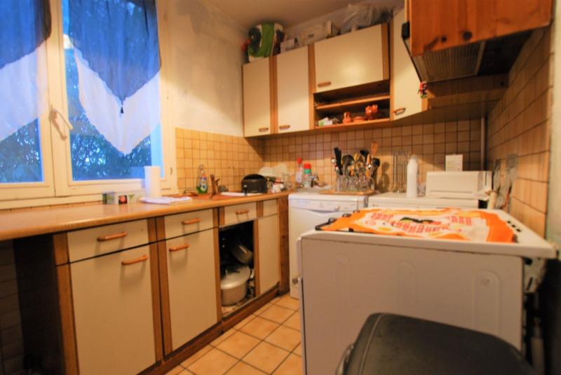 Appartement Bezons 3 pièces - 51 m²
