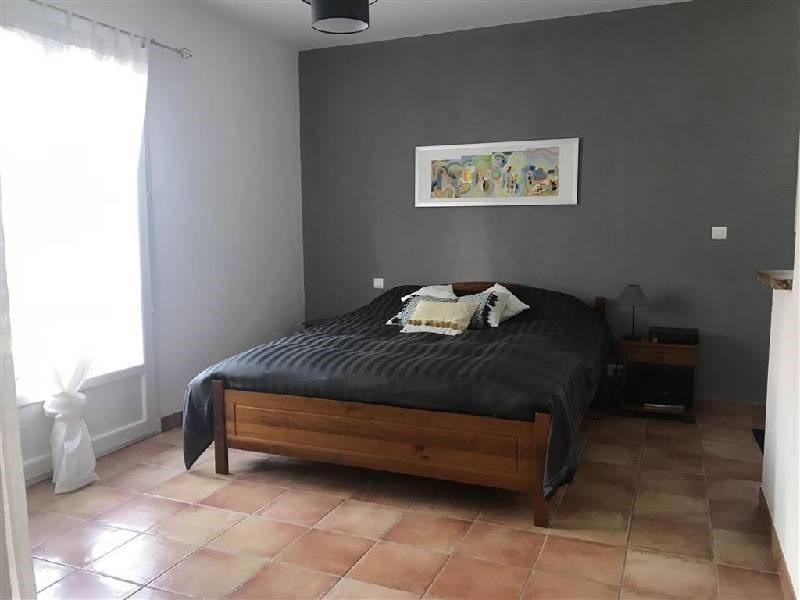 Sale house / villa Lisle sur tarn 455000€ - Picture 7
