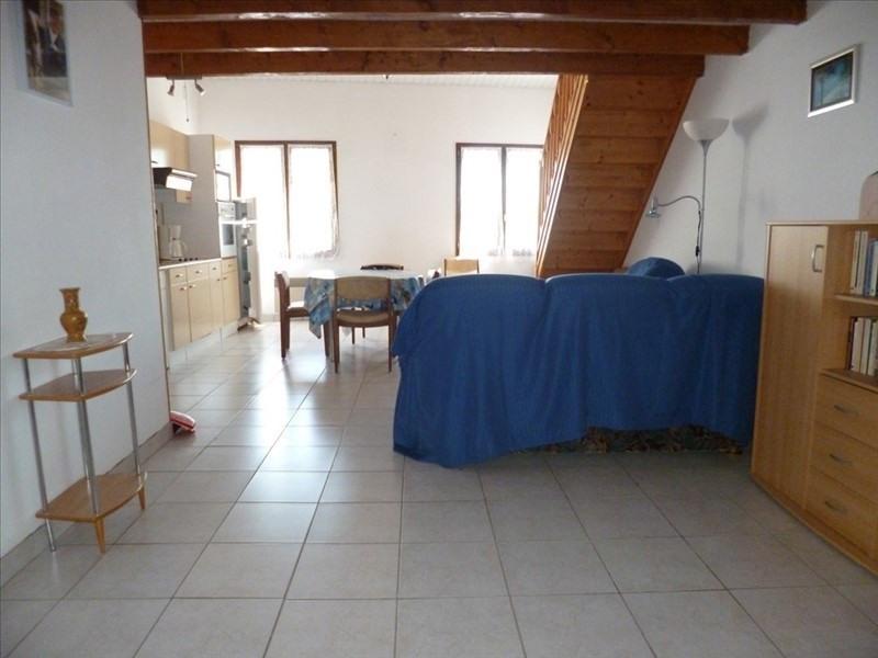 Vente appartement St denis d'oleron 95700€ - Photo 4