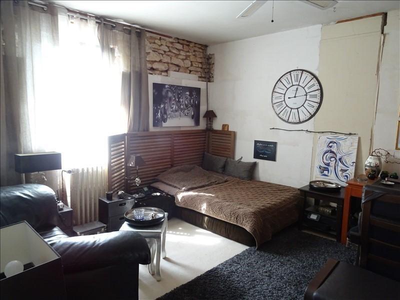 Sale house / villa Bueil 219000€ - Picture 7
