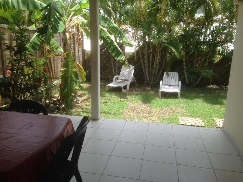 Vente maison / villa Ste anne 254660€ - Photo 1