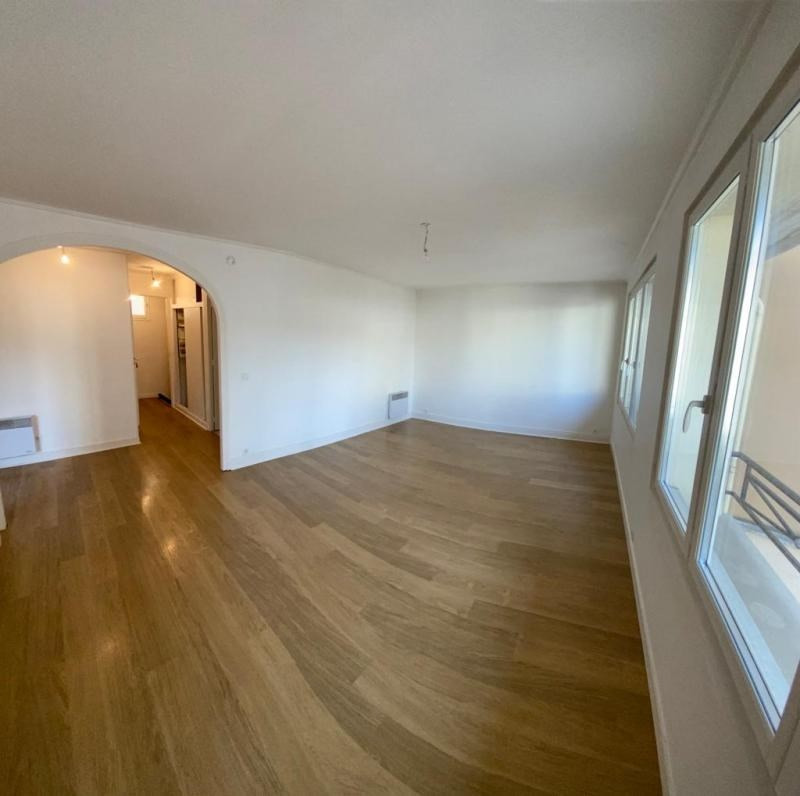 Vente appartement Andresy 199 000€ - Photo 2