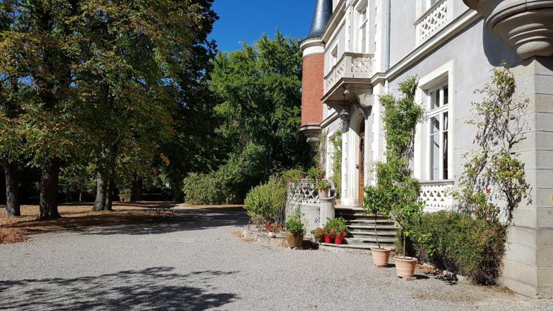 Vente de prestige maison / villa Montrond les bains 980000€ - Photo 2
