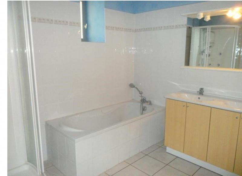 Vente appartement Romans sur isere 118000€ - Photo 3