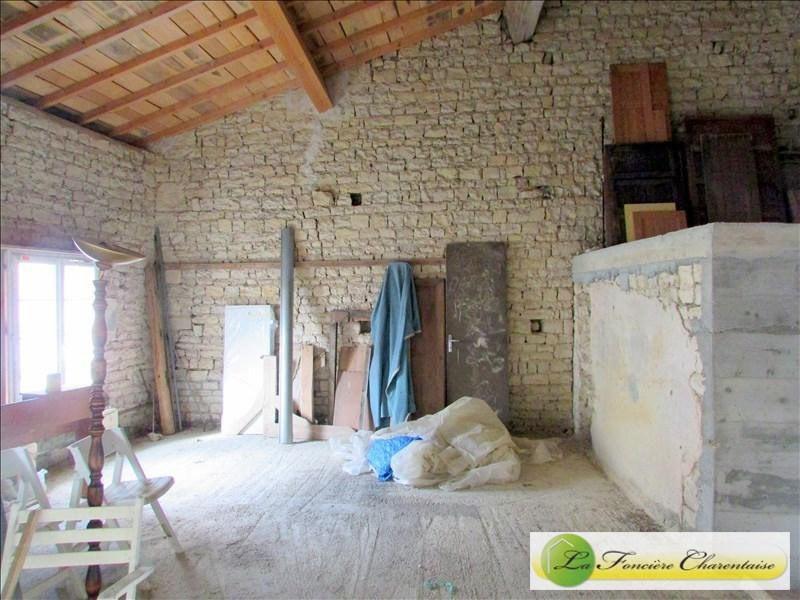 Vente maison / villa Amberac 57000€ - Photo 10