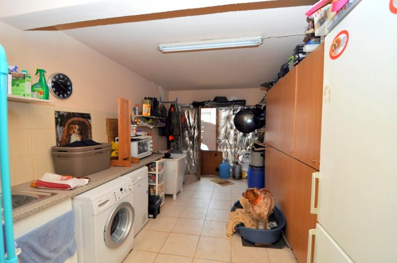 Vente maison / villa Bullion 299 000€ - Photo 10