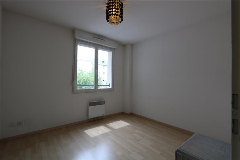 Vente appartement Strasbourg 182000€ - Photo 5
