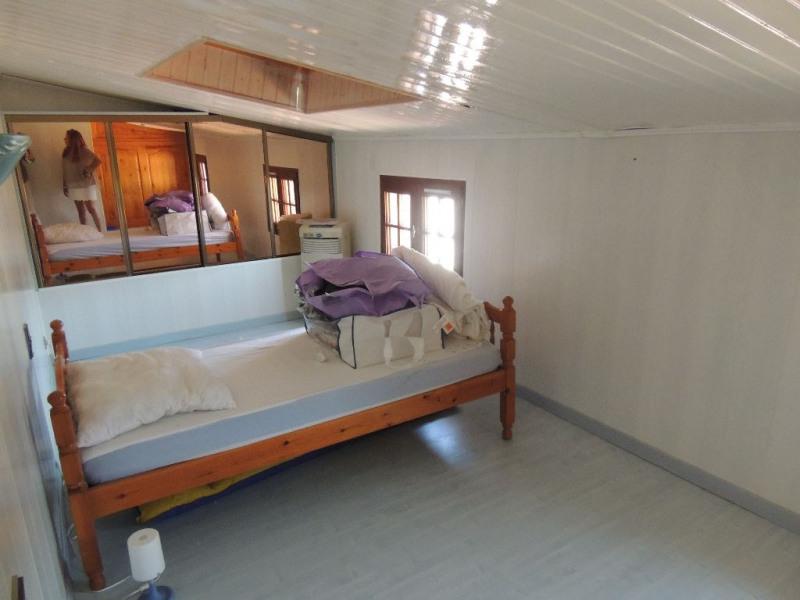 Sale house / villa Saint-sulpice-de-royan 355000€ - Picture 13