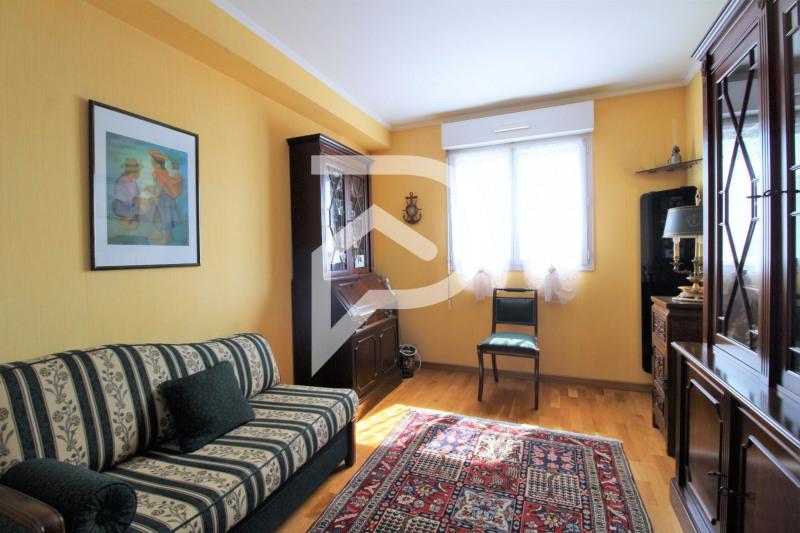 Sale apartment Eaubonne 314000€ - Picture 9