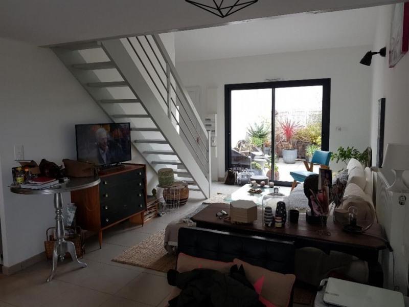 Vente appartement Labenne 235000€ - Photo 2