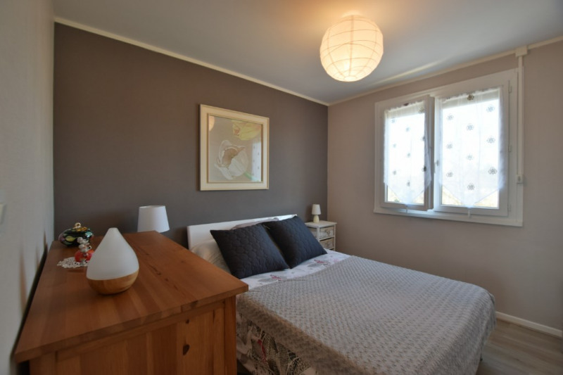 Sale apartment Bizanos 96000€ - Picture 5
