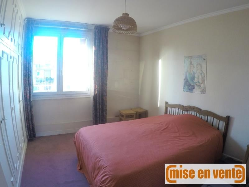Vente appartement Champigny sur marne 212 000€ - Photo 4