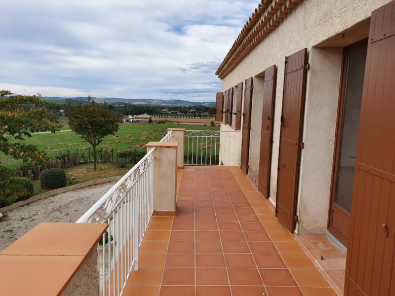 Location appartement Aix en provence 1800€ CC - Photo 9