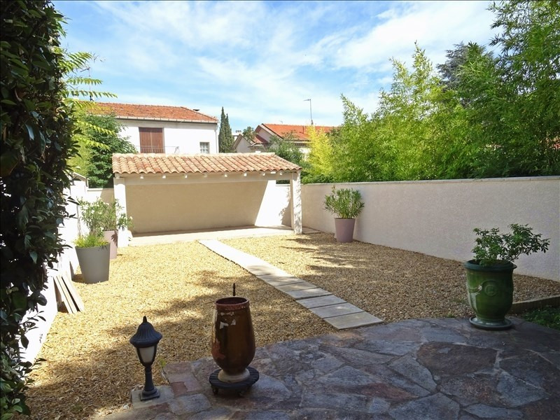 Vente maison / villa Beziers 261 500€ - Photo 2