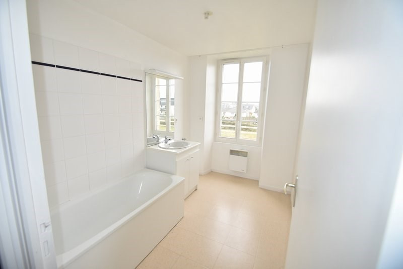 Location appartement Isigny sur mer 515€ CC - Photo 6