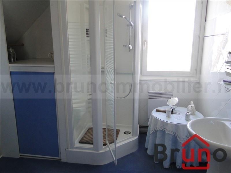 Verkoop  huis Rue 420000€ - Foto 12
