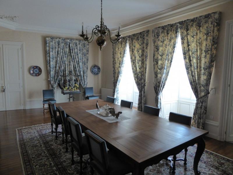 Deluxe sale house / villa Cognac 1050000€ - Picture 29