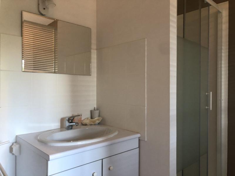 Sale house / villa Agen 425000€ - Picture 14