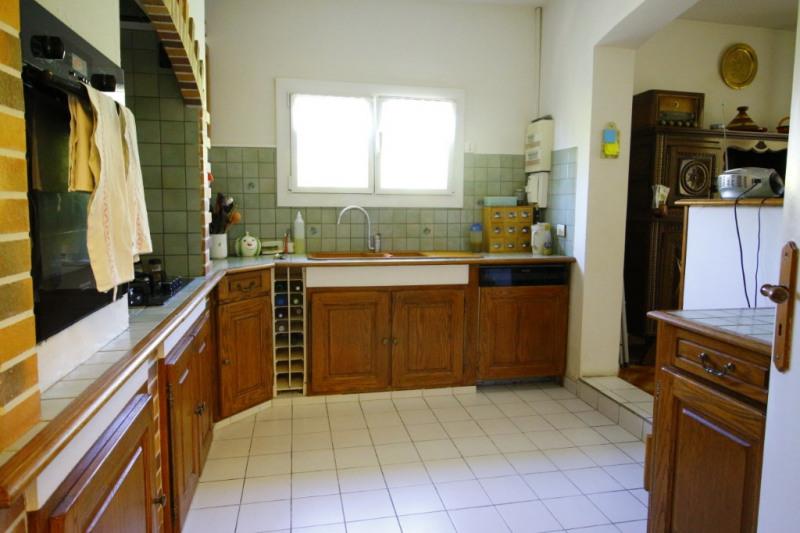 Vente maison / villa Gan 266000€ - Photo 5