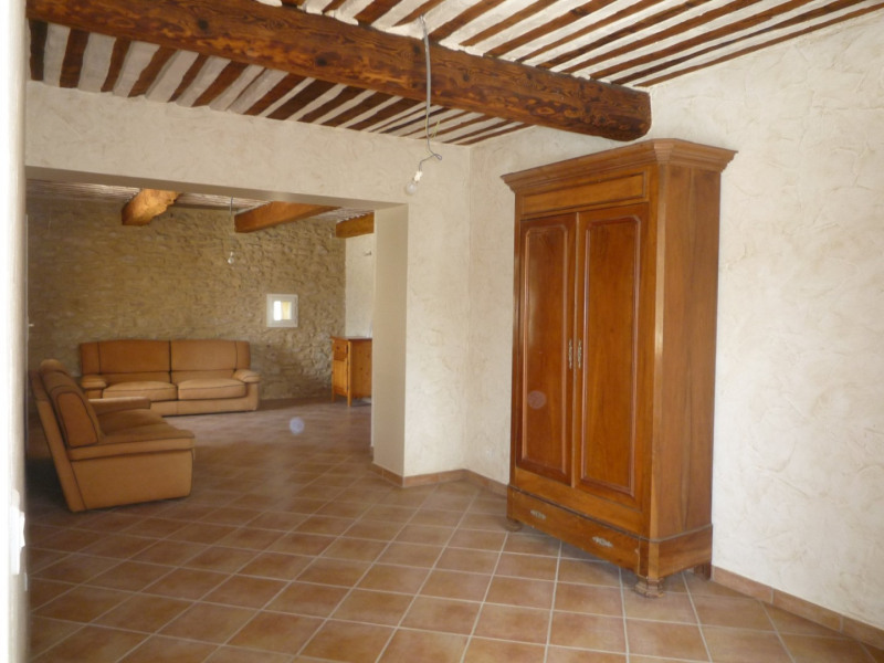 Sale house / villa Sarrians 499000€ - Picture 4
