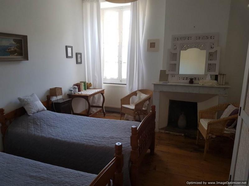 Venta  casa Montolieu 450000€ - Fotografía 8