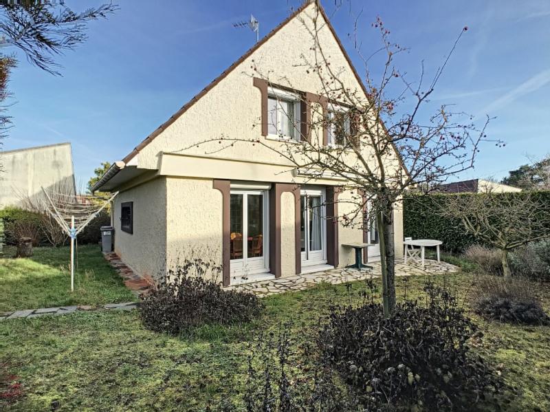 Vente maison / villa Cesson 290000€ - Photo 1