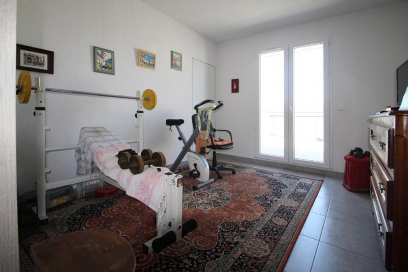 Vente appartement Saint cyprien 353000€ - Photo 7