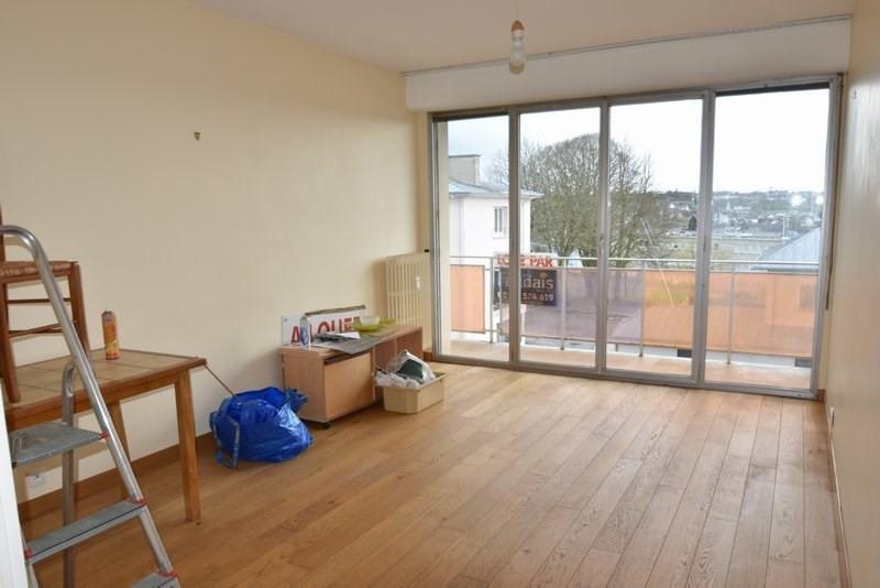 Location appartement St lo 525€ CC - Photo 4