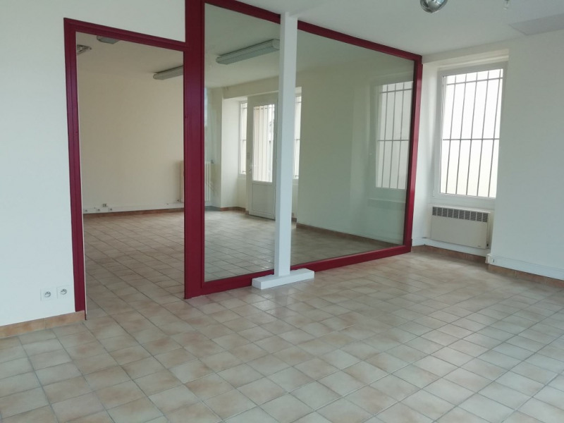 Location immeuble Plesse 399€ HC - Photo 2