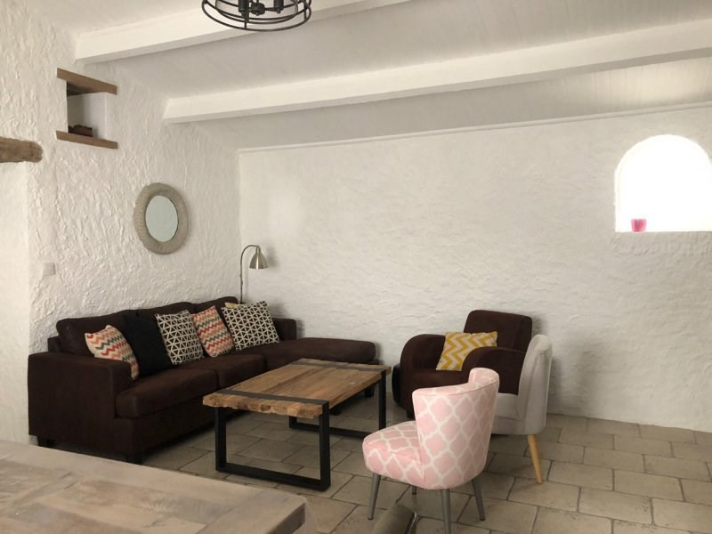 Vente maison / villa Olonne sur mer 225000€ - Photo 6