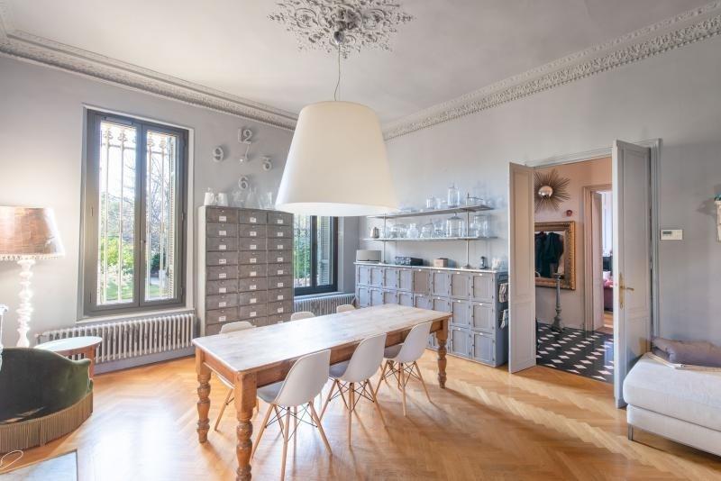 Vente de prestige maison / villa Marseille 12ème 1580000€ - Photo 3