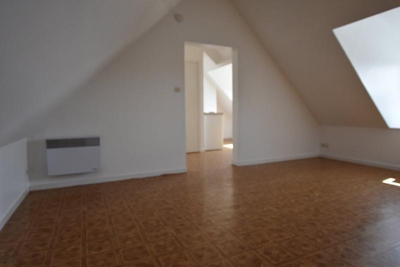 Location appartement Picauville 275€ CC - Photo 5